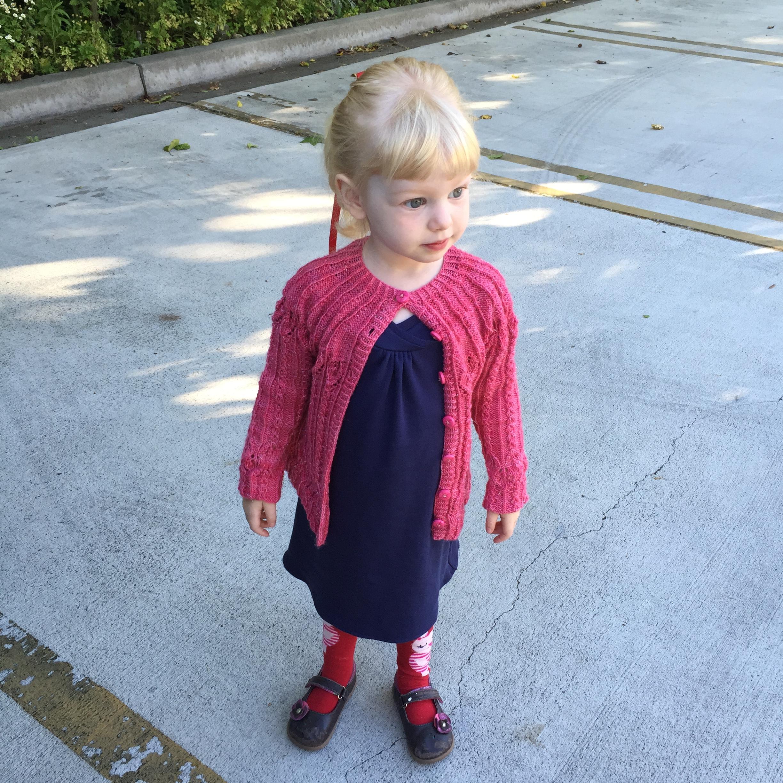 Hopscotch Dress Alwaysacraftylady Petal Skirt Olive 1