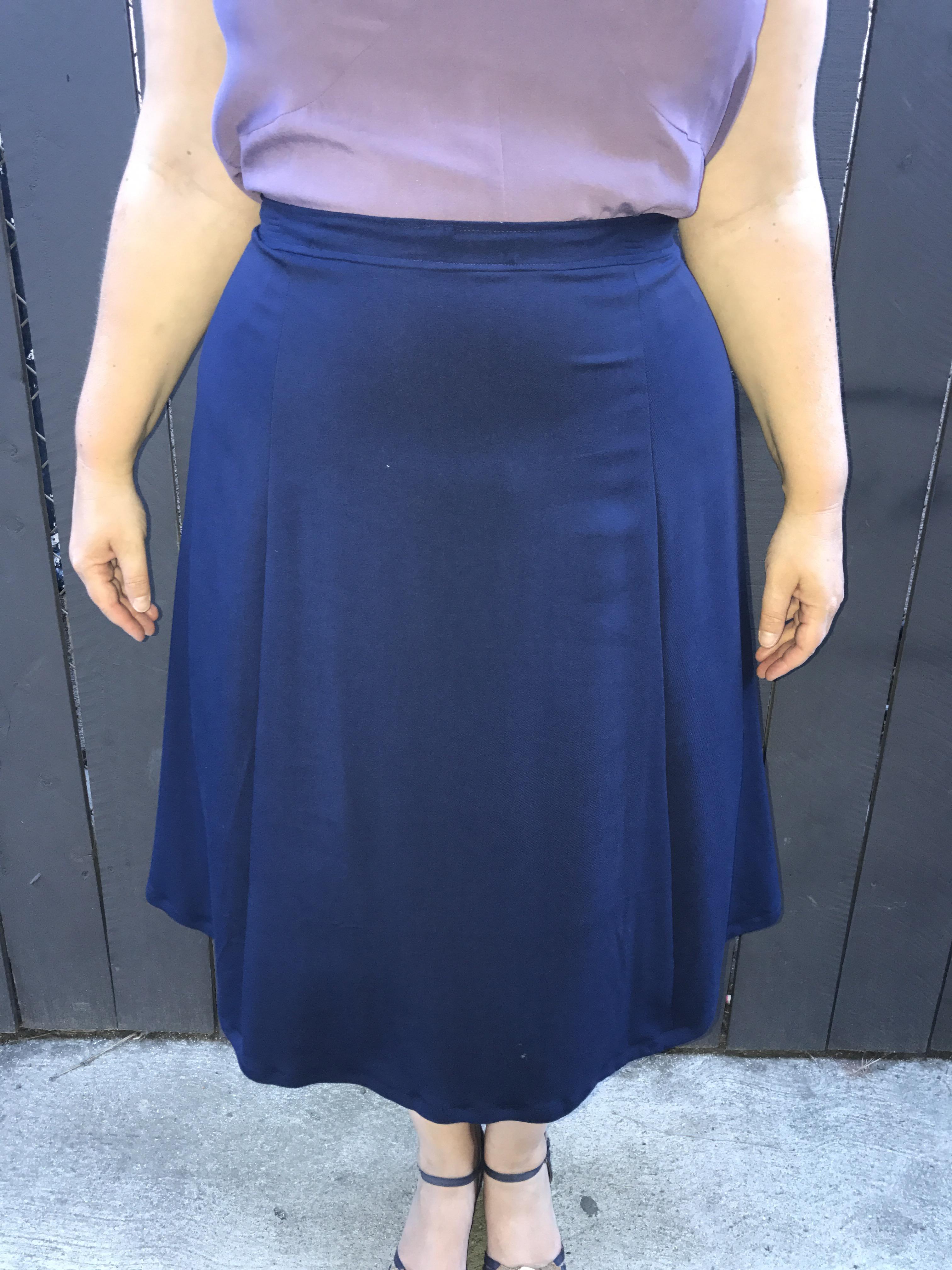 Reasonably Priced Skirts