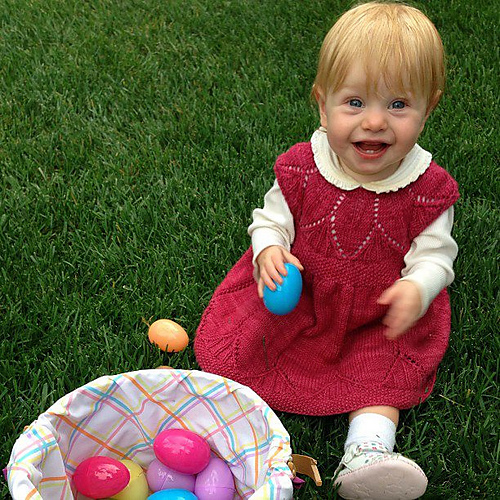 lucy_easter_2013_medium